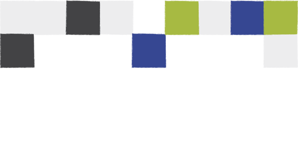 Mestni muzej Litija